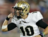 UCF vs. Connecticut Fearless Prediction & Game Preview