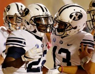 BYU vs. UMass Fearless Prediction & Game Preview