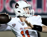 Miami University vs. Ball State Fearless Prediction & Game Preview