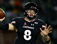 Cincinnati at East Carolina Fearless Prediction & Game Preview