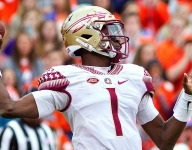 Florida State vs. Delaware State Fearless Prediction & Game Preview
