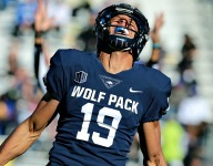 San Diego State vs. Nevada Fearless Prediction & Game Preview