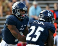 North Texas vs. Rice Fearless Prediction & Game Preview