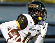 Southern Mississippi vs. Charlotte Fearless Prediction & Game Preview