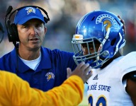 Colorado State vs. San Jose State Fearless Prediction & Game Preview