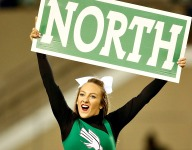 North Texas Football Schedule 2021, Analysis