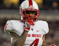 UNLV vs. New Mexico Fearless Prediction & Game Preview