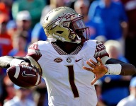 Florida State vs. ULM Fearless Prediction & Game Preview