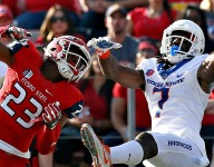 Mountain West Championship: Boise State vs. Fresno State Fearless Prediction & Game Preview