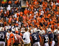 Week 11 College Football Final Thoughts, Predictions & Investment Advice