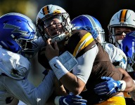 Wyoming vs. Air Force Fearless Prediction & Game Preview