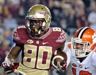 Clemson vs. Florida State Fearless Prediction & Game Preview