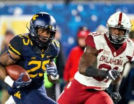 Oklahoma vs. West Virginia Fearless Prediction & Game Preview