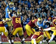 Pac-12 Conference Roundup: Final Rankings, Top Players, Coaches, Games