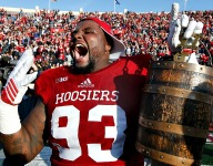 10 Biggest Games For Bowl Eligibility: Who Needs To Win To Get In?