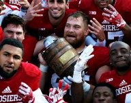Indiana vs. Purdue Fearless Prediction & Game Preview