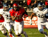UNLV vs. Nevada Fearless Prediction & Game Preview