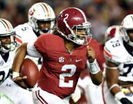 10 Most Important Remaining Games In College Football Playoff Race