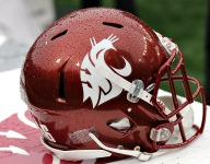 Washington State Football Schedule: 2019 Analysis