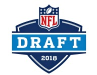 2018 NFL Two Round Mock Draft: From The College Perspective, The Correct Answers