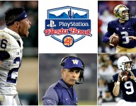 Penn State vs. Washington: Fiesta Bowl Prediction, Game Preview