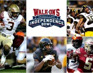 Florida State vs. Southern Miss: Independence BowlPrediction, Game Preview
