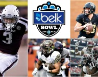 Texas A&M vs. Wake Forest: Belk Bowl Prediction, Game Preview