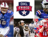 SMU vs. Louisiana Tech: DXL Frisco Bowl Prediction, Game Preview