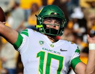 Saturday Bowl Games Final Thoughts, Predictions & Investment Advice