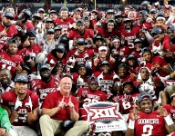 2018 CFN Five-Year Program Analysis: FBS Wins Rankings By Conference