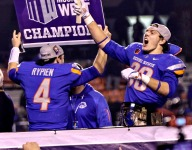 Boise State Broncos 2018 Football Schedule & Analysis