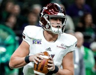 Ranking The Top Players & Best Performances Of The Bowl Season