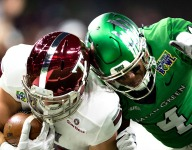 New Orleans Bowl 5 Things That Matter: Troy 50, North Texas 30