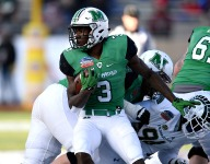 Ranking The Top Plays & Highlights From The Bowl Games