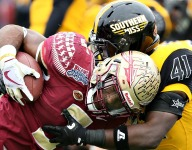 Independence Bowl 5 Things That Matter: FSU 42, Southern Miss 13
