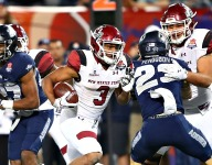 Arizona Bowl 5 Things That Matter: NMSU 26, Utah State 20 OT