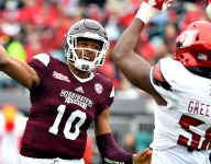 TaxSlayer Bowl 5 Things That Matter: Mississippi State 31, Louisville 27