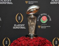 Rose Bowl: Georgia vs. Oklahoma Final Thoughts & Predictions