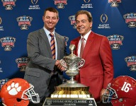 Sugar Bowl: Alabama vs. Clemson Final Thoughts & Predictions