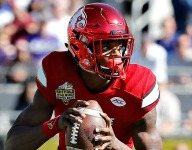 How Good Is Your Game? Ranking The Bowl Matchups: Bowls 11-20