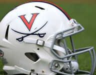 Virginia 2018 Recruiting Class Breakdown, Strength, Star, What's Missing