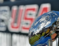 Conference USA Football Schedule 2021 Composite, Top Games To Watch Each Week