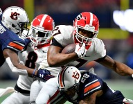 SEC Conference Roundup: Final Rankings, Top Players, Coaches, Games