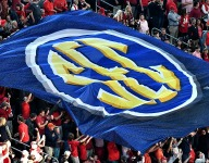 2018 SEC Media Days Player List: Who's Attending?