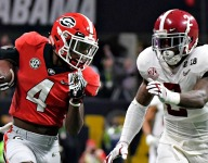 Ranking 150 Top Players & Best Performances Of The Bowl Season