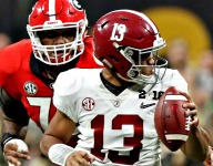 College Football Expert Picks, Predictions: Championship Week