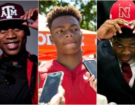 2018 Recruiting & National Signing Day Final Roundup, Rankings