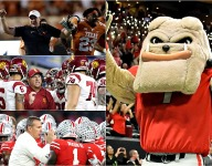 2018 Final Recruiting Class Rankings & What You Need To Know