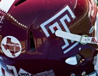 Temple Owls 2018 Football Schedule & Analysis