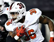 Ball State Cardinals 2018 Spring Rankings & Analysis: No. 116